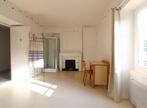 Sale House 24 rooms 600m² Loriol-sur-Drôme (26270) - Photo 6