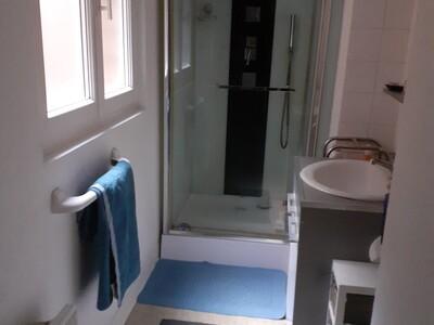 Location Appartement 3 pièces 73m² Dax (40100) - Photo 6