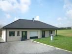 Vente Maison 6 pièces 145m² Arras (62000) - Photo 1