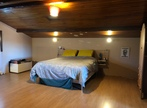 Sale House 5 rooms 130m² Gujan-Mestras (33470) - Photo 5
