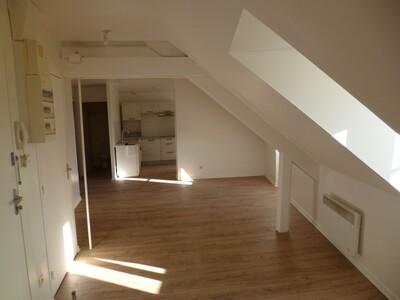 Location Appartement 2 pièces 58m² Pau (64000) - Photo 2