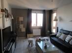 Location Appartement 2 pièces 43m² Saint-Priest (69800) - Photo 1