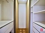 Sale Apartment 3 rooms 74m² Annemasse (74100) - Photo 10
