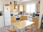 Sale Apartment 3 rooms 86m² Saint-Égrève (38120) - Photo 4
