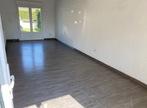 Vente Maison 6 pièces 90m² Oye-Plage (62215) - Photo 2
