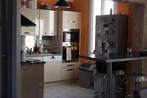 Vente Maison 4 pièces 90m² Bellerive-sur-Allier (03700) - Photo 3