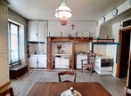 Vente Maison 6 pièces 175m² Objat (19130) - Photo 5