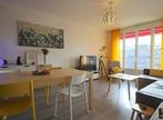 Vente Appartement 4 pièces 81m² Villeurbanne (69100) - Photo 1