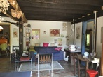 Vente Maison 4 pièces 84m² Poilly-lez-Gien (45500) - Photo 4