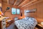 Sale House 10 rooms 225m² Combloux (74920) - Photo 8