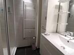 Location Appartement 3 pièces 62m² Grenoble (38000) - Photo 6
