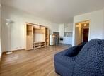 Location Appartement 1 pièce 26m² Gaillard (74240) - Photo 8