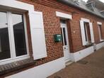 Location Maison 4 pièces 68m² Chauny (02300) - Photo 16