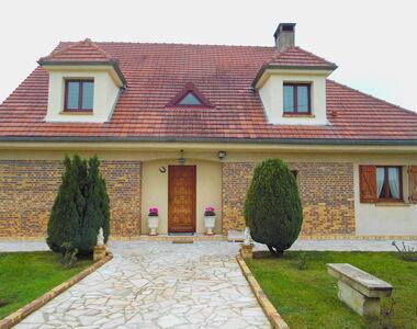 Vente Maison 7 pièces 175m² Dordives (45680) - photo