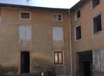 Vente Maison 4 pièces 80m² Cublize (69550) - Photo 1