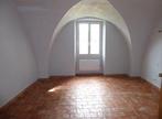 Vente Maison 6 pièces 293m² Montélimar (26200) - Photo 8