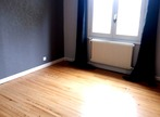 Vente Maison 5 pièces 80m² Arras (62000) - Photo 4