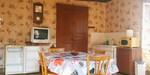 Vente Maison 11 pièces 190m² Colombier-le-Vieux (07410) - Photo 12