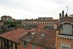 Vente Appartement 4 pièces 92m² Villefranche-sur-Saône (69400) - Photo 12