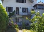 Vente Maison 11 pièces 233m² La Roche-sur-Foron (74800) - Photo 11
