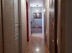 Vente Appartement 3 pièces 84m² Bègles (33130) - Photo 8