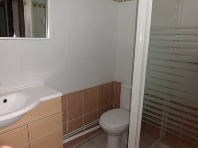 Location Appartement 3 pièces 36m² Saint-Étienne (42000) - Photo 8