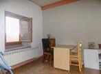 Vente Maison 7 pièces 150m² Chimilin (38490) - Photo 6