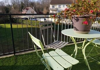 Vente Appartement 5 pièces 94m² Veneux-les-Sablons (77250) - Photo 1