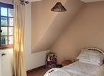 Vente Maison 7 pièces 175m² Bimont (62650) - Photo 7