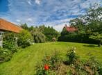 Sale House 6 rooms 150m² Renty (62560) - Photo 26