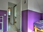 Sale House 4 rooms 79m² Pers-Jussy (74930) - Photo 6