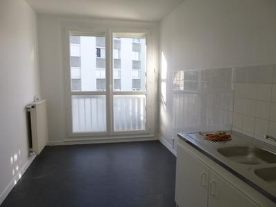Vente Appartement 2 pièces 52m² Saint-Étienne (42000) - Photo 3