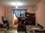 Vente Appartement 4 pièces 71m² Sainte-Clotilde (97490) - Photo 2