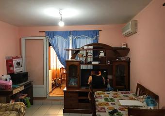 Vente Appartement 4 pièces 71m² Sainte-Clotilde (97490)