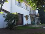 Sale House 5 rooms 122m² Pau (64000) - Photo 7
