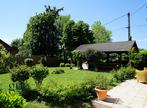 Vente Maison 6 pièces 160m² Saint-Nazaire-les-Eymes (38330) - Photo 2
