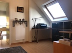 Vente Maison 154m² Hochstatt (68720) - Photo 9
