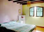 Sale House 4 rooms 100m² L'Isle-en-Dodon (31230) - Photo 7
