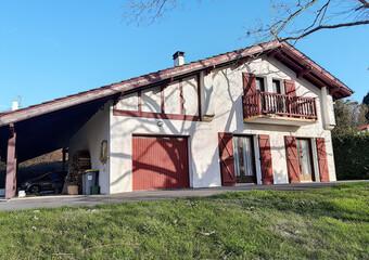 Vente Maison 5 pièces 120m² Espelette (64250) - Photo 1