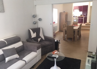 Location Appartement 3 pièces 68m² Gravelines (59820) - Photo 1