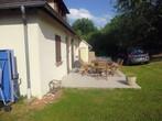 Vente Maison 5 pièces 120m² Le Vernet (03200) - Photo 17