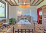 Vente Maison / chalet 9 pièces 400m² Saint-Gervais-les-Bains (74170) - Photo 12