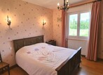Sale House 7 rooms 200m² Brimeux (62170) - Photo 10