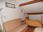 Vente Maison 6 pièces 169m² HAUTEVELLE - Photo 6