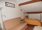 Sale House 6 rooms 169m² HAUTEVELLE - Photo 6