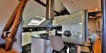 Vente Appartement 5 pièces 110m² Annemasse (74100) - Photo 4