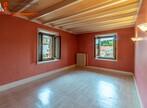 Vente Maison 6 pièces 120m² Cublize (69550) - Photo 3