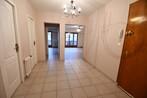 Vente Appartement 3 pièces 82m² Annemasse (74100) - Photo 2