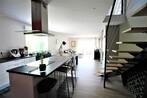 Vente Appartement 111m² Varces-Allières-et-Risset (38760) - Photo 2