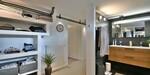 Vente Maison 5 pièces 188m² Viry (74580) - Photo 18